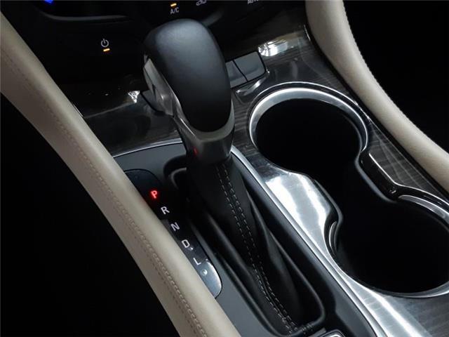 2019 Buick Envision Premium I (Stk: 96524) in Burlington - Image 20 of 20