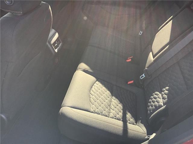 2019 Chevrolet Equinox LT (Stk: 200595) in Brooks - Image 18 of 21