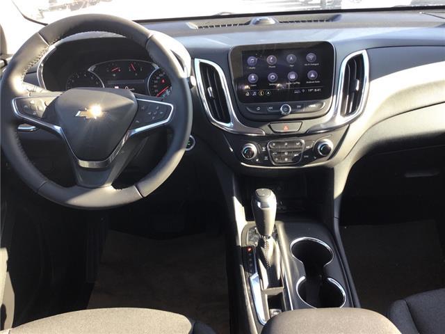 2019 Chevrolet Equinox LT (Stk: 200595) in Brooks - Image 20 of 21