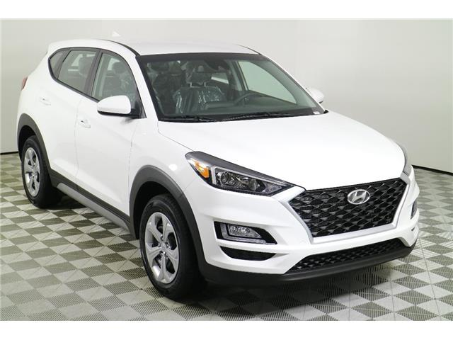 2019 Hyundai Tucson Essential w/Safety Package (Stk: 194770) in Markham - Image 1 of 20