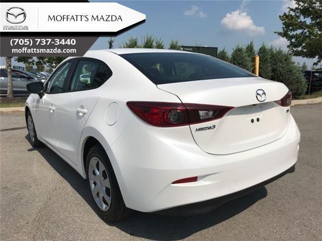 2016 Mazda Mazda3 GX (Stk: 27692) in Barrie - Image 3 of 26