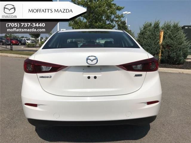 2016 Mazda Mazda3 GX (Stk: 27692) in Barrie - Image 4 of 26