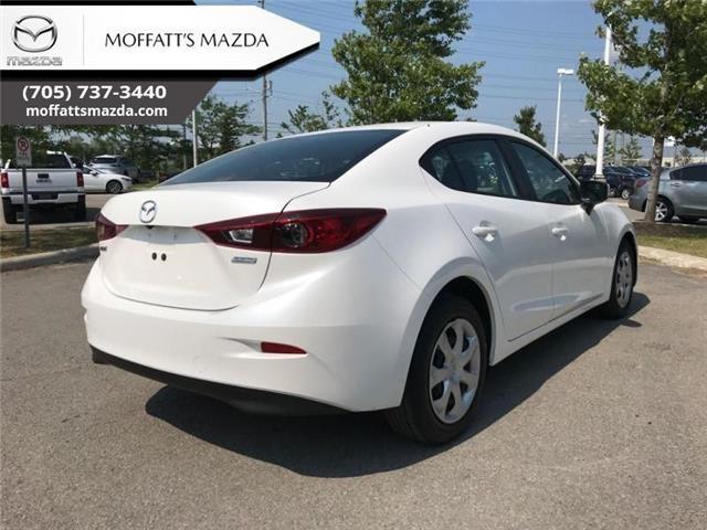 2016 Mazda Mazda3 GX (Stk: 27692) in Barrie - Image 5 of 26