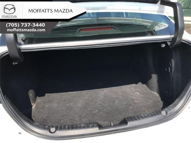 2016 Mazda Mazda3 GX (Stk: 27692) in Barrie - Image 9 of 26