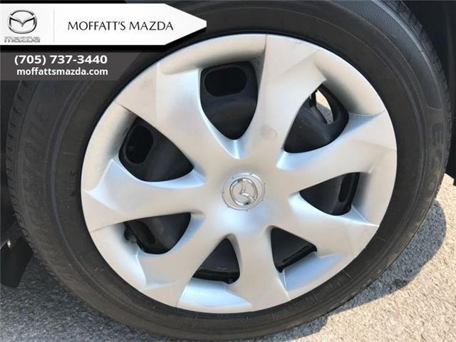 2016 Mazda Mazda3 GX (Stk: 27692) in Barrie - Image 12 of 26