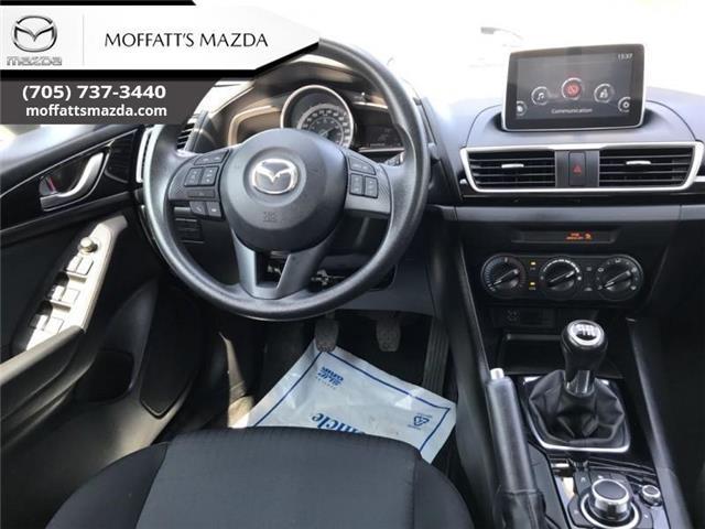 2016 Mazda Mazda3 GX (Stk: 27692) in Barrie - Image 15 of 26