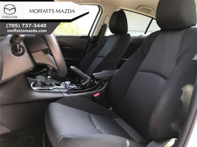 2016 Mazda Mazda3 GX (Stk: 27692) in Barrie - Image 17 of 26