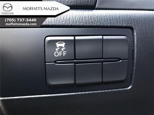 2016 Mazda Mazda3 GX (Stk: 27692) in Barrie - Image 19 of 26