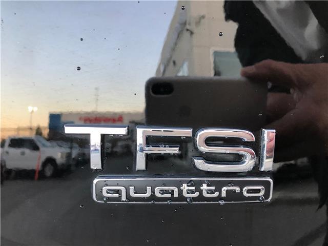 2018 Audi Q5 2.0T Technik (Stk: OP19267) in Vancouver - Image 23 of 26