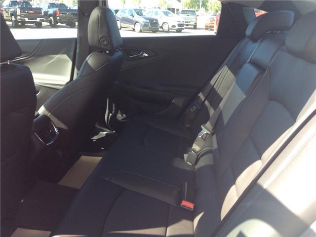 2019 Chevrolet Malibu LT (Stk: 19C20) in Westlock - Image 20 of 21