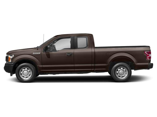 2019 Ford F-150  (Stk: 19-12810) in Kanata - Image 2 of 9