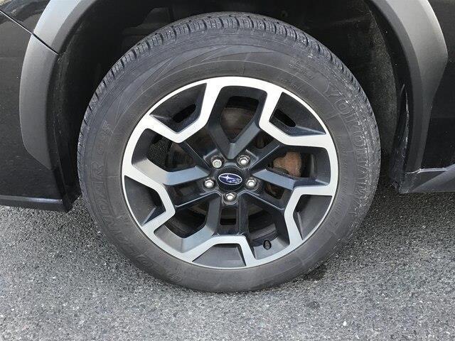 2017 Subaru Crosstrek  (Stk: SP0221) in Peterborough - Image 15 of 16