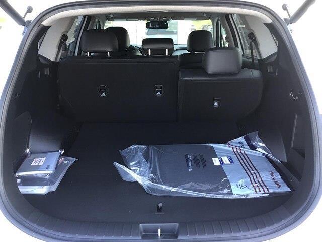 2019 Hyundai Santa Fe Ultimate 2.0 (Stk: H12125) in Peterborough - Image 18 of 19