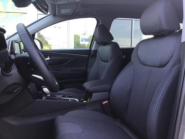 2019 Hyundai Santa Fe Preferred 2.0 (Stk: H12143) in Peterborough - Image 10 of 19