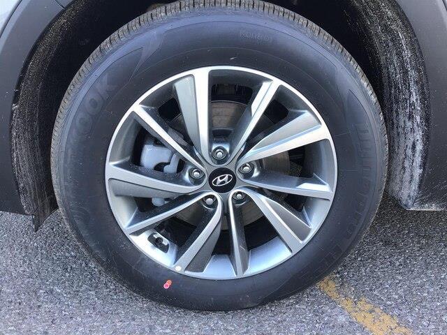2019 Hyundai Santa Fe Preferred 2.0 (Stk: H12143) in Peterborough - Image 19 of 19