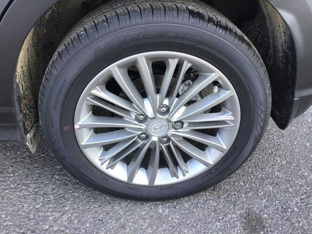 2019 Hyundai Kona 2.0L Preferred (Stk: H12154) in Peterborough - Image 7 of 7