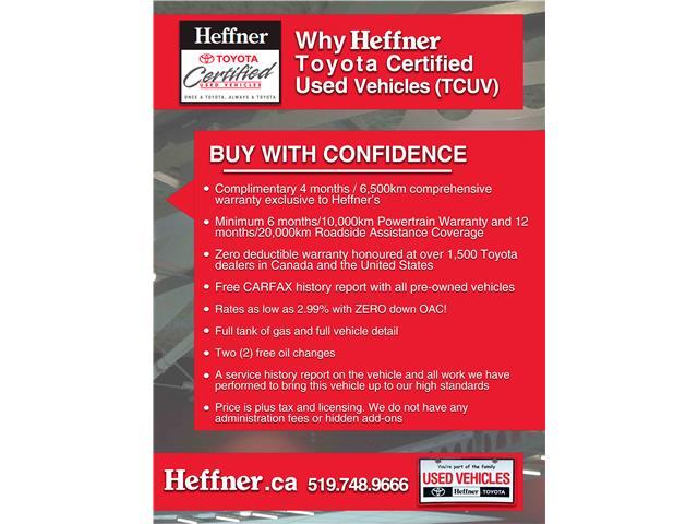 2015 Toyota Highlander Limited (Stk: 195394) in Kitchener - Image 32 of 32
