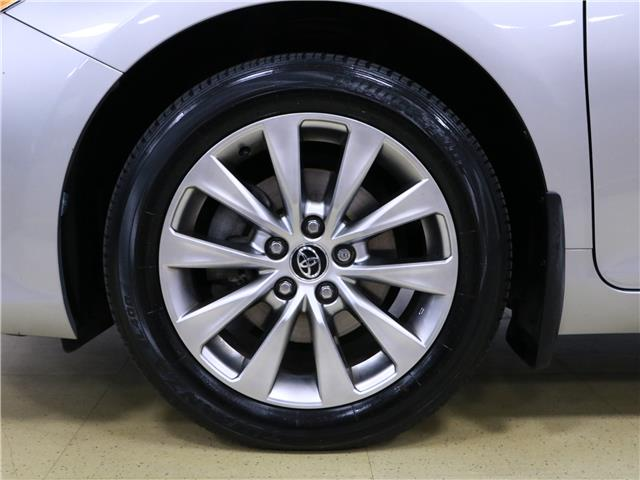 2015 Toyota Camry XLE (Stk: 195691) in Kitchener - Image 29 of 32