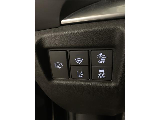 2016 Acura MDX Technology Package (Stk: AP3332) in Toronto - Image 12 of 35