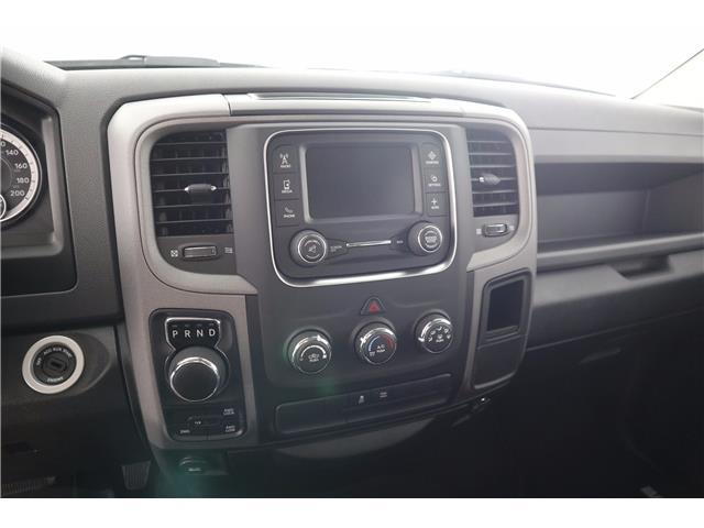 2019 RAM 1500 Classic ST (Stk: 19-408) in Huntsville - Image 24 of 30