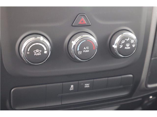 2019 RAM 1500 Classic ST (Stk: 19-408) in Huntsville - Image 26 of 30