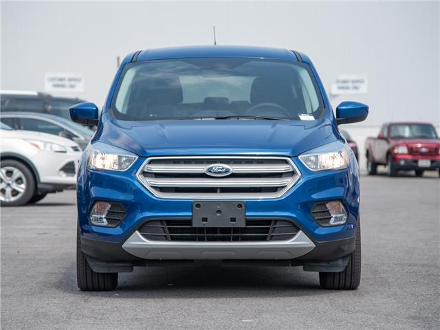2019 Ford Escape SE (Stk: 19ES872) in St. Catharines - Image 6 of 22