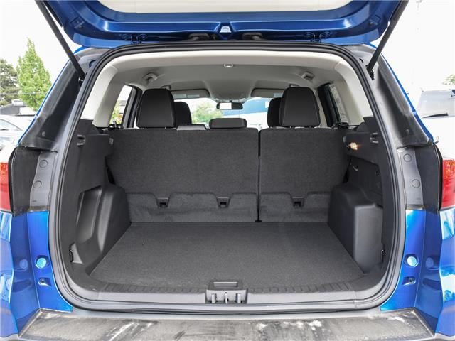 2019 Ford Escape SE (Stk: 19ES872) in St. Catharines - Image 4 of 22