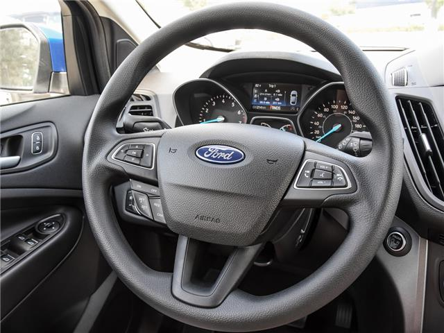 2019 Ford Escape SE (Stk: 19ES872) in St. Catharines - Image 22 of 22