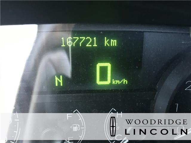 2006 Lincoln Town Car Designer Series (Stk: 17302) in Calgary - Image 19 of 19