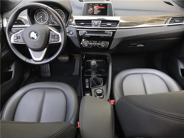 2016 BMW X1  (Stk: 28586A) in Markham - Image 14 of 22