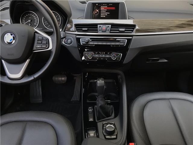 2016 BMW X1  (Stk: 28586A) in Markham - Image 22 of 22