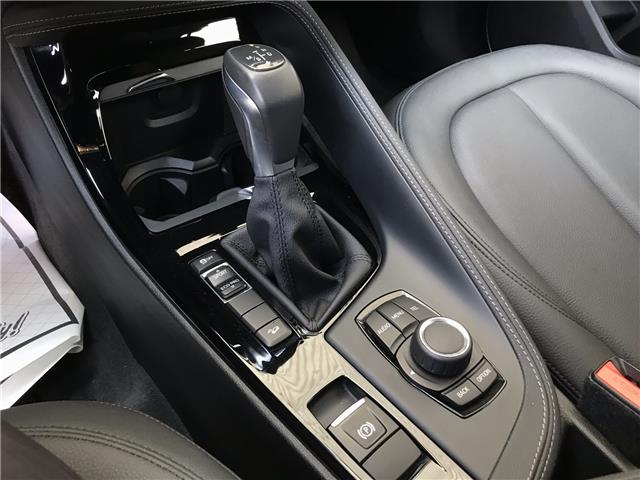 2016 BMW X1  (Stk: 28586A) in Markham - Image 17 of 22