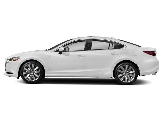 2018 Mazda MAZDA6 Signature (Stk: 80386) in Toronto - Image 2 of 9