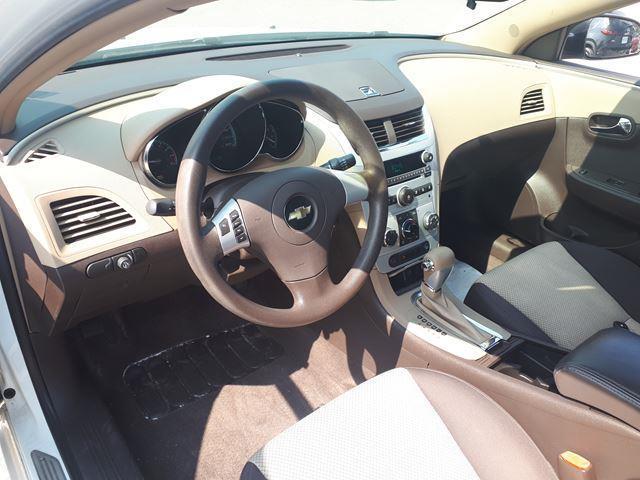 2009 Chevrolet Malibu LS (Stk: L1047B) in Milton - Image 6 of 11