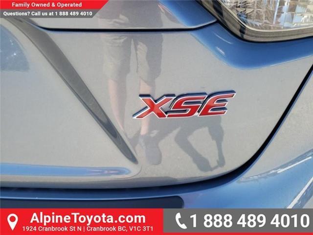 2020 Toyota Corolla XSE (Stk: P009429) in Cranbrook - Image 24 of 25