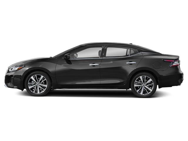 2019 Nissan Maxima SL (Stk: M195003) in Maple - Image 2 of 9