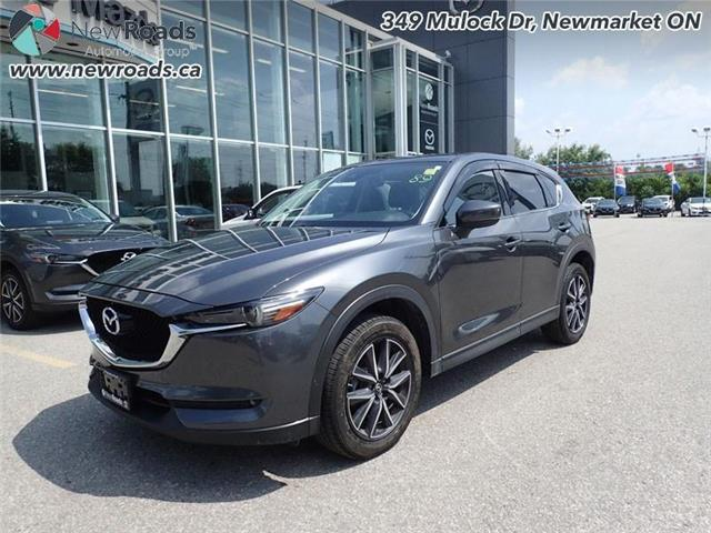 2017 Mazda CX-5 GT (Stk: 14241A) in Newmarket - Image 2 of 30