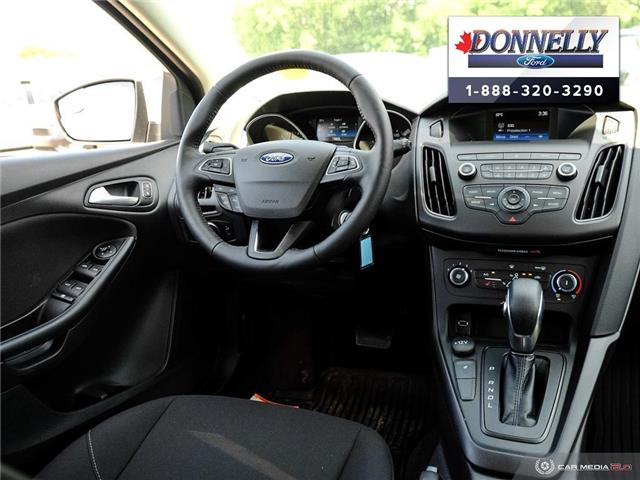 2018 Ford Focus SE (Stk: DR2244) in Ottawa - Image 25 of 27