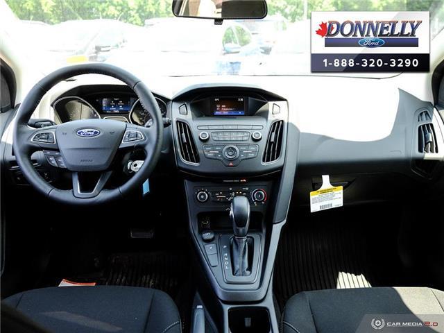 2018 Ford Focus SE (Stk: DR2244) in Ottawa - Image 26 of 27