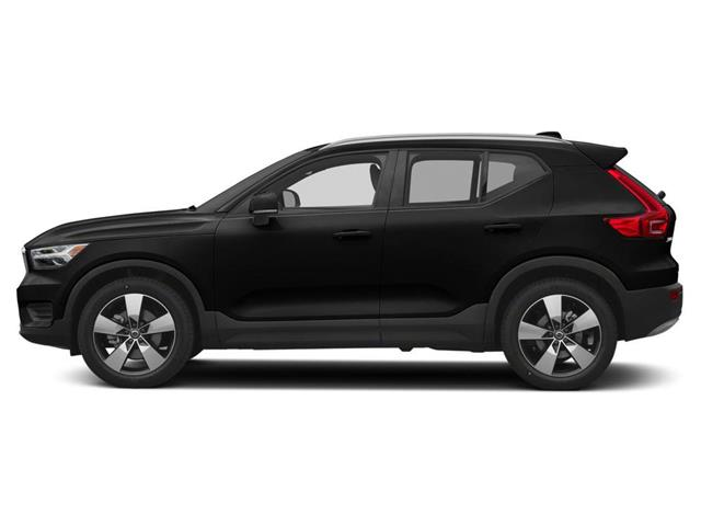 2020 Volvo XC40 T5 Momentum (Stk: V200010) in Fredericton - Image 2 of 9