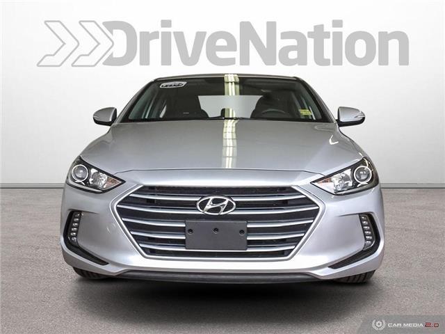 2018 Hyundai Elantra GL (Stk: B2084) in Prince Albert - Image 2 of 25