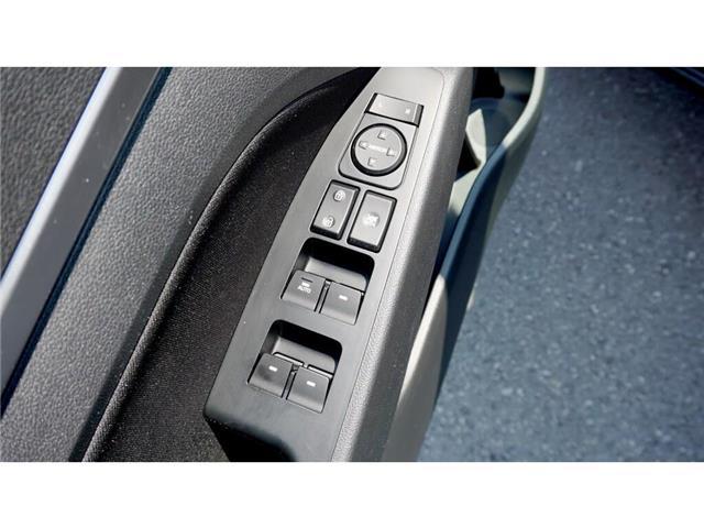 2019 Hyundai Elantra  (Stk: DR162) in Hamilton - Image 14 of 40