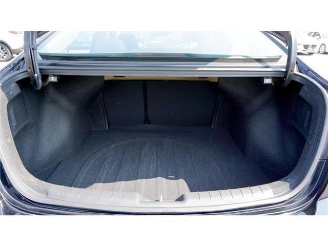 2019 Hyundai Elantra  (Stk: DR162) in Hamilton - Image 27 of 40