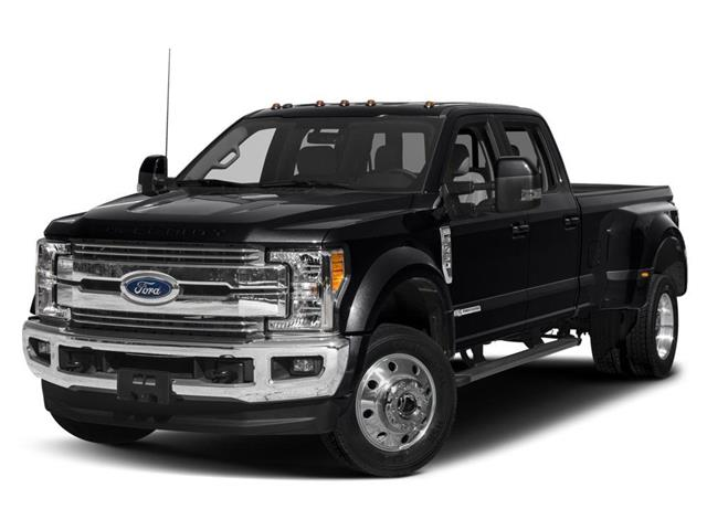 2019 Ford F-450 Limited (Stk: 9F40904) in Vancouver - Image 1 of 9