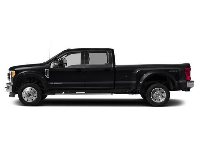 2019 Ford F-450 Limited (Stk: 9F40904) in Vancouver - Image 2 of 9