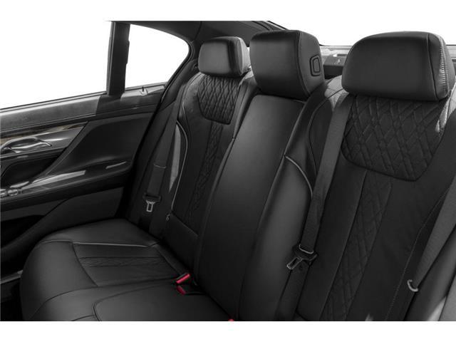 2020 BMW 750i xDrive (Stk: 7197) in Kitchener - Image 8 of 9