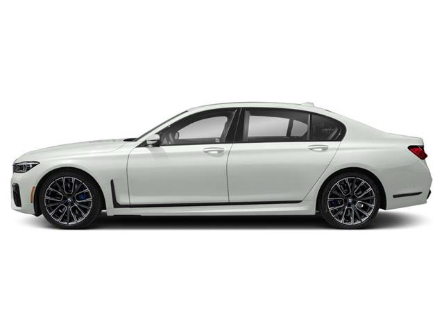 2020 BMW 750i xDrive (Stk: 7200) in Kitchener - Image 2 of 9