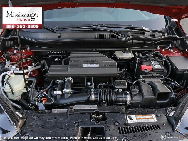 2019 Honda CR-V Touring (Stk: 326780) in Mississauga - Image 6 of 23