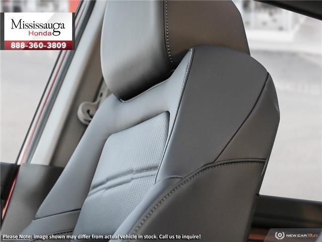 2019 Honda CR-V Touring (Stk: 326780) in Mississauga - Image 20 of 23