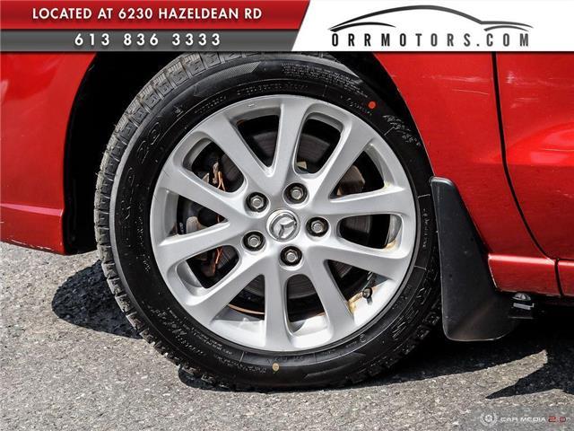 2010 Mazda Mazda5 GS (Stk: 5463-1) in Stittsville - Image 6 of 27